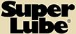 super lube-