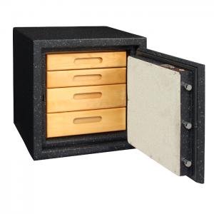 BF1716GR Cabinets